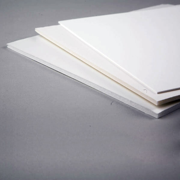 Foamboard @ Stu-Art Supplies