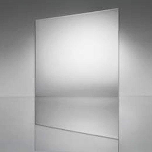 Acrylic panels @ Stu-Art Supplies